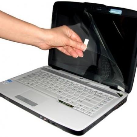 """Foto Produk LCD Screen Protector 10"""" / 14"""" dari Aiti"""