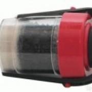 Foto Produk Saringan Air Keran dari BRAYAN MAJU ONLINE