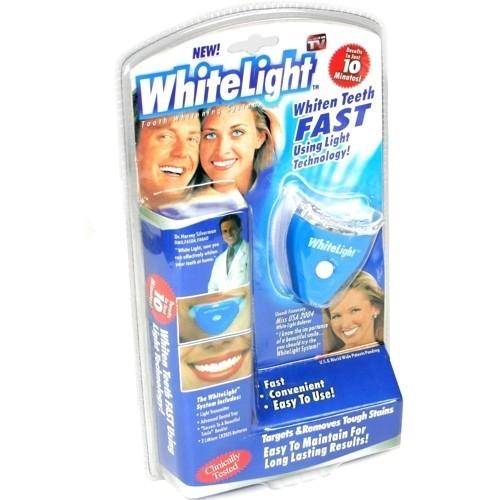 Foto Produk Whitelight Tooth Whitener dari Cantique Shop