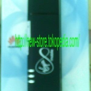 Foto Produk MODEM HUAWEI E160G  Sangat Cocok Untuk TABLET PC/EPAD/APAD Apalagi Di Pakai Untuk PC Or NOTEBOOK dari NOS