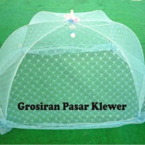 Foto Produk Kojong Bayi 60 Cm dari GROSIRAN PASAR KLEWER