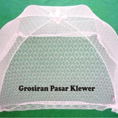 Foto Produk Kojong Bayi 80 Cm dari GROSIRAN PASAR KLEWER