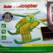 Foto Produk Solar Kit Helicopter dari Lie Shop Sparkle