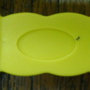 Foto Produk Converter USB 2 Fem Socket (Converting Male USB Socket to Fem socket) dari Cipta Trading