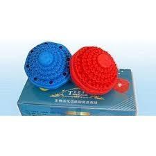 Foto Produk Clean Balls Tourmaline dari Hezty ShOp