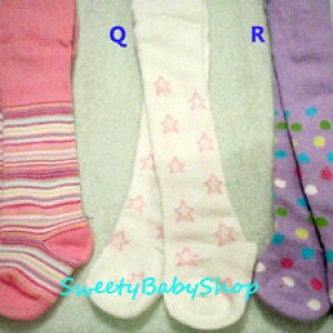 Foto Produk CottonRich Legging - type PQR dari Sweetybabyshop