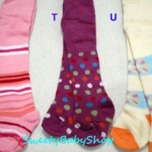 Foto Produk CottonRich Legging - type STU dari Sweetybabyshop