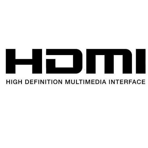 Foto Produk HDMI Cable Versi 1.4 dari TECNET