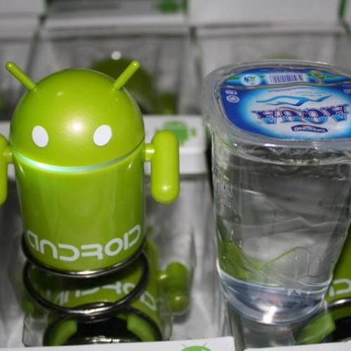 Foto Produk Android Speaker dari Venoryn Store