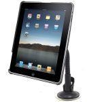 Foto Produk SALE!!! IPad Console/ IPad Car Holder (Bisa buat iPad 1 & 2) dari Jual Barang Unik