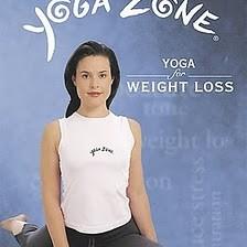 Foto Produk Yoga Pelangsing Tubuh dari Tokobukuplus