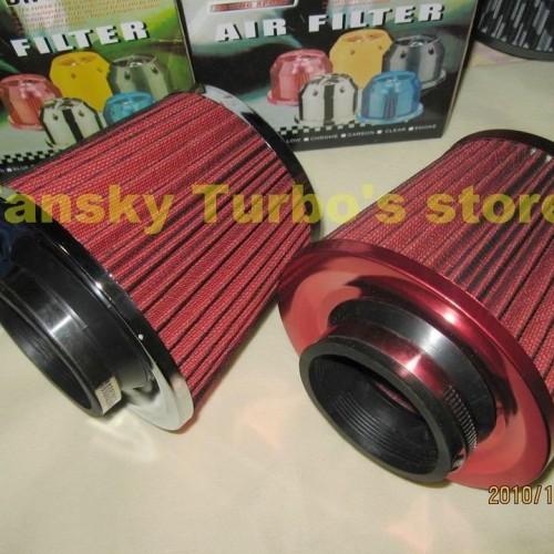 Foto Produk Performances air filter  -performances air filter  dari Wagoneer.Tokopedia.Com