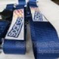 Foto Produk SPARCO-Car-Seat-Belt-Harness-Racing-Satefy-Seat-Belt-wid 6,5,4,3,2 poin dari Wagoneer.Tokopedia.Com