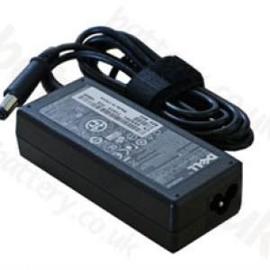 Foto Produk Adaptor DELL 19.5V 3.34A - PA-21 dari Pusat Komputer Notebook - PUSKOM