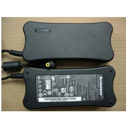 Foto Produk Adaptor Lenovo 19V 4.74A dari Pusat Komputer Notebook - PUSKOM