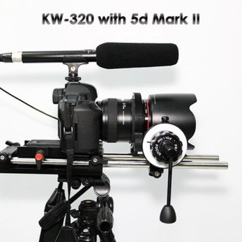 Foto Produk KENWOOD KW-320 dari DewiCosmetic