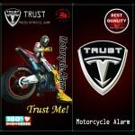 Foto Produk ALARM MOTOR TRUST dari Bintang Catur