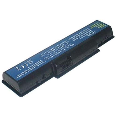 Foto Produk Baterai Acer Aspire Series Lithium Ion (OEM) - A03 dari Pusat Komputer Notebook - PUSKOM