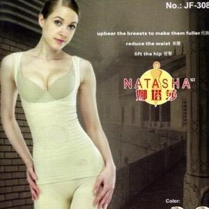 Foto Produk Natasha Slimming Suit dari Marbel Shop