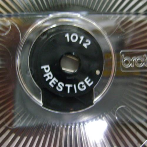 Foto Produk Daisy Wheel Brother Prestige  10/12 dari Cipta Trading