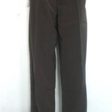 Foto Produk Celana Panjang Standar 03 dari GROSIRAN PASAR KLEWER