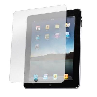 Foto Produk Screen Guard iPad dari Pusat Komputer Notebook - PUSKOM