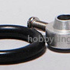 Foto Produk Prop Saver 4mm (Biasa) dari Papa Computer