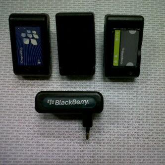 Foto Produk Desktop Charger untuk baterai DX1 (Javlelin, Strom, Tour, Essex) dari Licia Cellular
