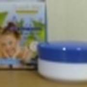 Foto Produk Acne Snail Cream Anti Jerawat  dari TIMUR TENGAH SHOP
