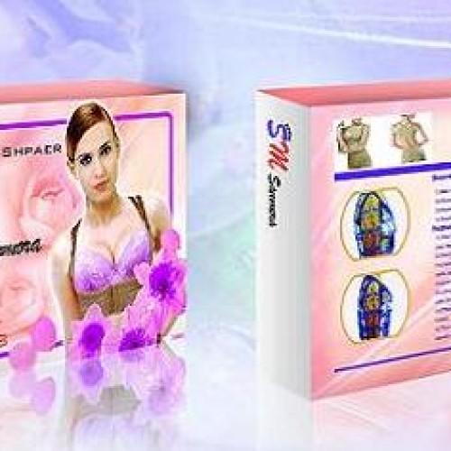 Foto Produk Breast Lift Up Sammora  dari TIMUR TENGAH SHOP