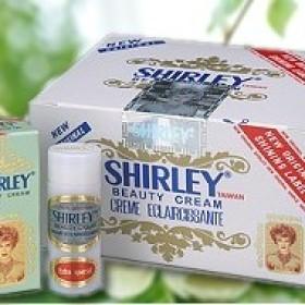 Foto Produk Cream Anti Jerawat & Komedo Shirley Permitted by FDA of U.S.A Cream Anti Jerawat & Komedo Shirley Permitted by FDA of U.S.A  dari TIMUR TENGAH SHOP