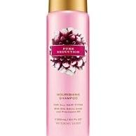 Foto Produk pure seduction nourishing shampoo 10,1 oz 300ml dari Purple Pink