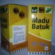 Foto Produk MADU BATUK dari Hijaz Colection