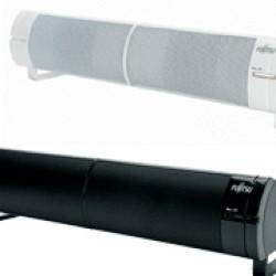 Foto Produk Speaker Fujitsu dari eight computer