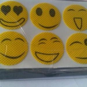 Foto Produk Stiker Anti Nyamuk dari ADK Grosir