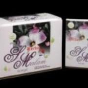 Foto Produk Sekar Malam (Pil Khusus Kewanitaan) Aman 100% Herbal dari Bekasi Herba Center