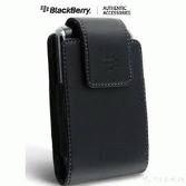 Foto Produk Holster Pinggang Blackberry Javelin 8900 dari Licia Cellular