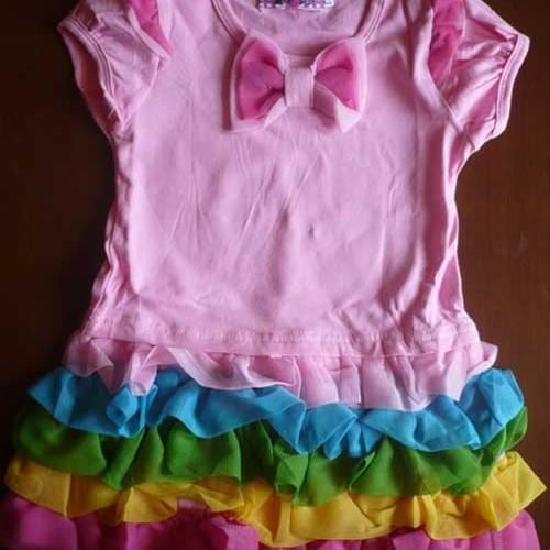 Foto Produk TUTU DRESS dari AthaDriMeL ShoP