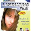 Foto Produk Laminating Silky Film (BP-SFA485)- A4, 20 Sheet, 55um, Laminating, Silky, Water resistant    dari Wishes Computer