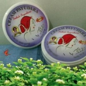 Foto Produk CREAM PAYUDARA EKLUSIF -MENGENCANGKAN PAYUDARA dari Wangi Beauty Shop