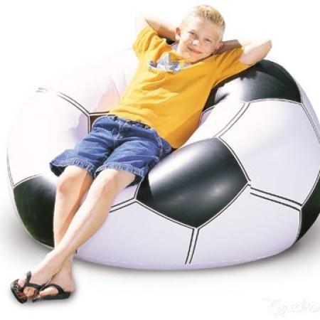 Foto Produk Air Sofa dari Miracleshop