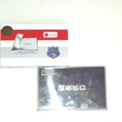"Foto Produk External Case 2.5"" Hitachi Neso dari eight computer"