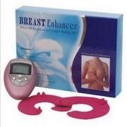 Foto Produk Breast Enhancer ( Pembesar / Pijat Payudara ) dari Mokona Modoki