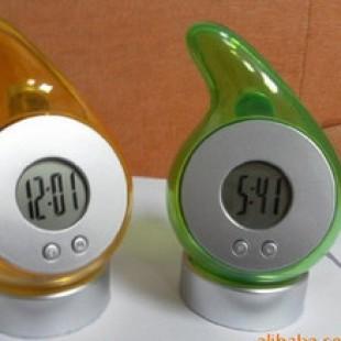 Foto Produk Jam Eco Water dari Toko Uniq