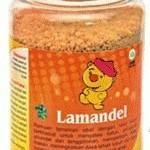 Foto Produk Obat Lamandel dari Khasanah Herbal