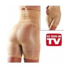 Foto Produk California Beauty Slim n Fit. As Seen On TV. Slimming Suit. dari Silly Shop