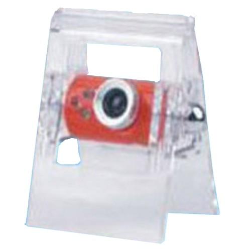 Foto Produk PC Camera M-Tech Color 3 Lampu dari eight computer