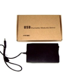 Foto Produk Floppy Disk dari eight computer