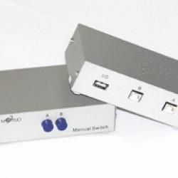 Foto Produk Data Switch Usb 2 Port dari eight computer