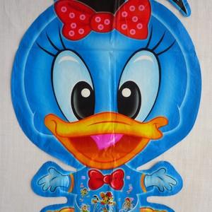 Foto Produk Balon Terbang Donal Bebek dari IMPORTIR CHINA